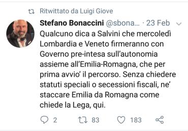 bonaccini1