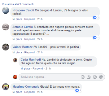 landini2