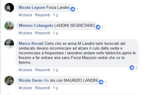 landini3