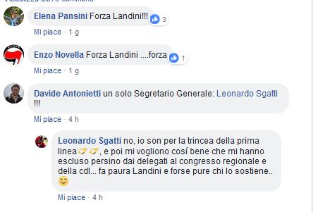 landini7