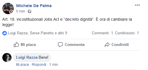 depalma.png