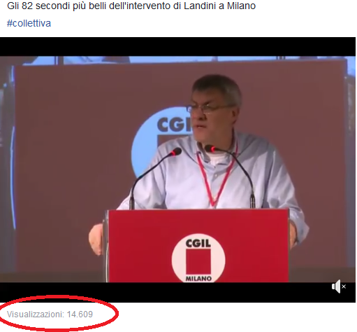 landinivideo.png