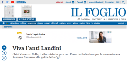 foglio.png