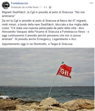 siracusa9.png