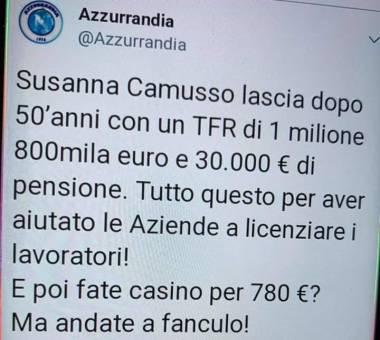 azzurrandia