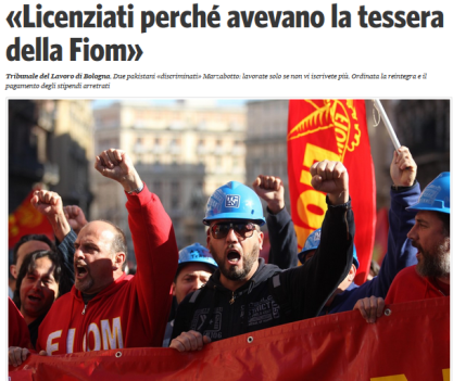 fiomfiat.png