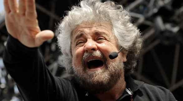 """Cappotto in Abruzzo, I lavoratori """"scaricano"""" i 5 Stelle"""