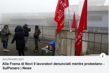 novi.png