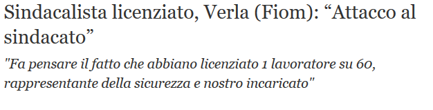 vercelli.png