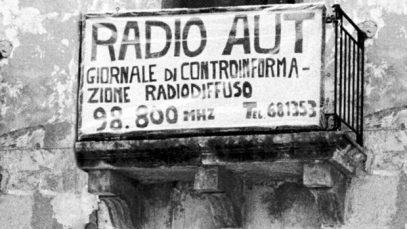 radioaut.jpg