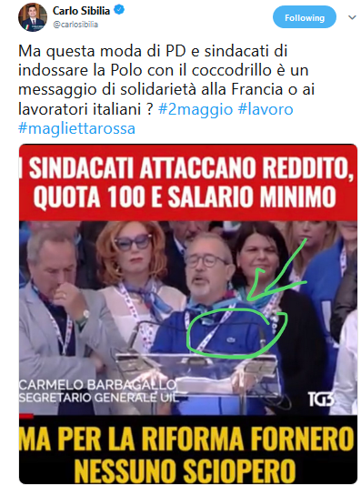 sibiliabarbagallo.png