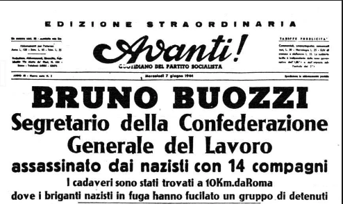 buozzi2.png