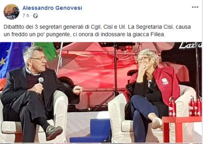 genovesi.png