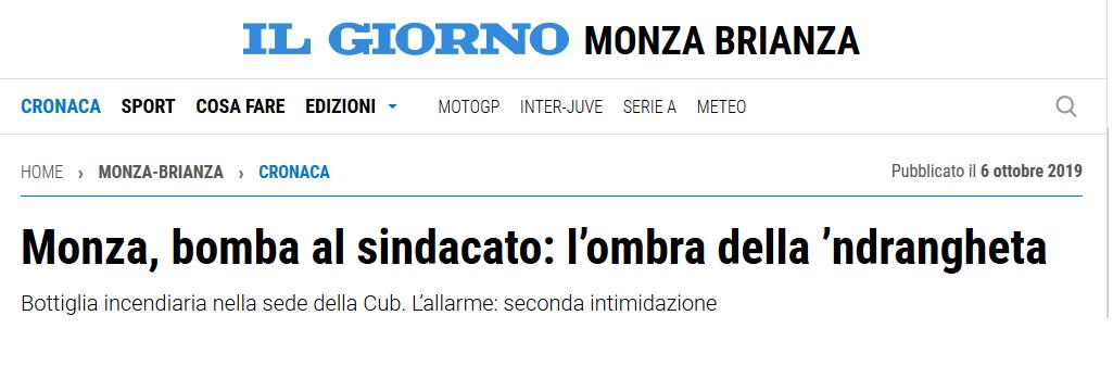 ndrangheta.png