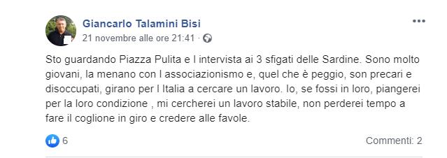 bisi5.png