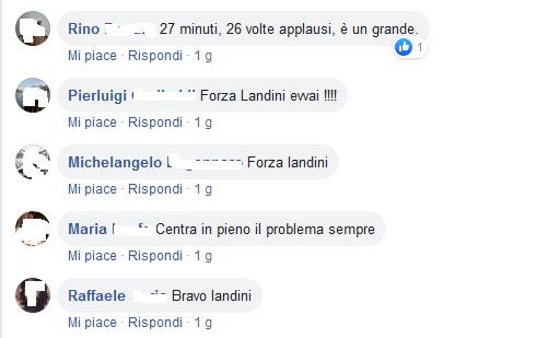 commentilandini2.png