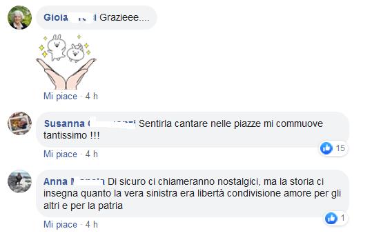 sardineroma2.png