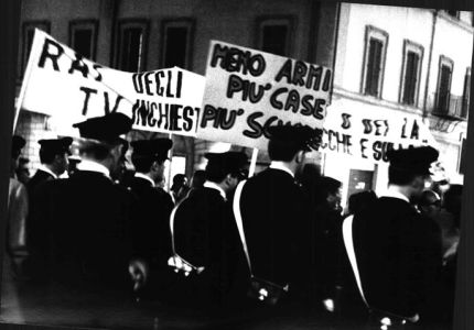sciopero4.jpg