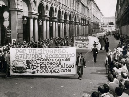 sciopero6.jpg