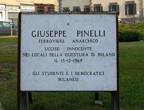 pinelli.jpg