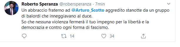arturoscotto.png