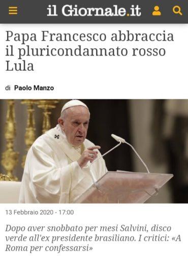 papalula2