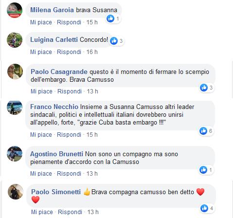 camusso5