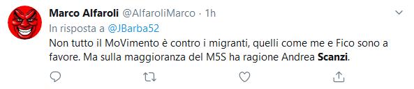 migrantiscanzi