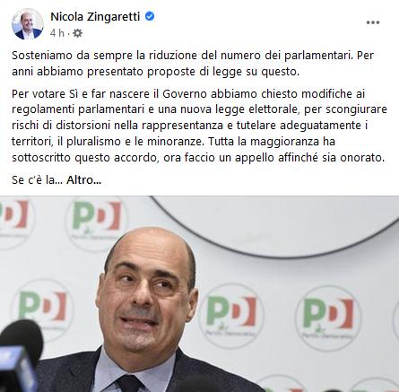 zinga2